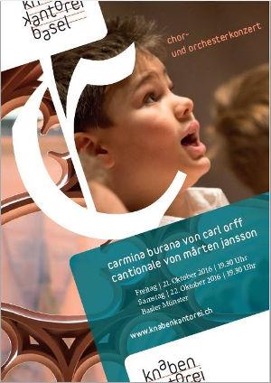 Concerts001-De sancto Pelagio