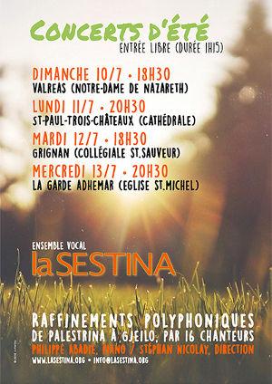Concerts002-la-sestina-affiche-concert-ete