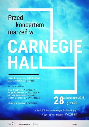 Concerts004-Skowronki nov 2015