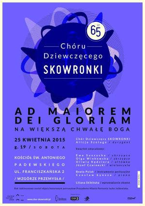 Concerts003-Skowronki Missa Popularis FFG
